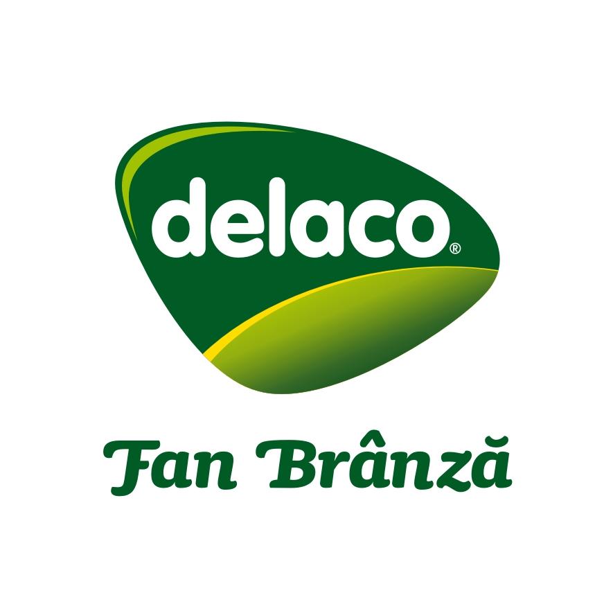 Etapa 7. Delaco: Esti Fan Branza?