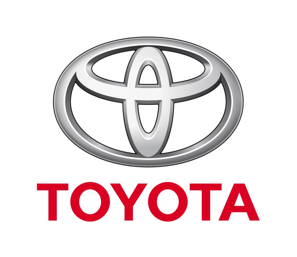 Etapa 18. Inovatia continua, pasiunea Toyota