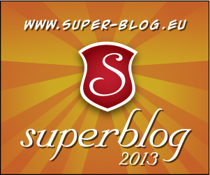 Rezultatele sondajului SuperBlog 2013