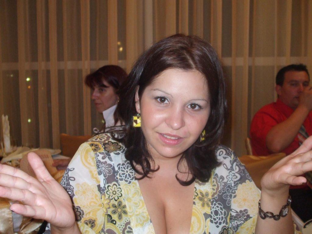 Interviu cu Dana Lalici, autoarea blogului SexulSlab.info si marea castigatoare in SuperBlog 2013