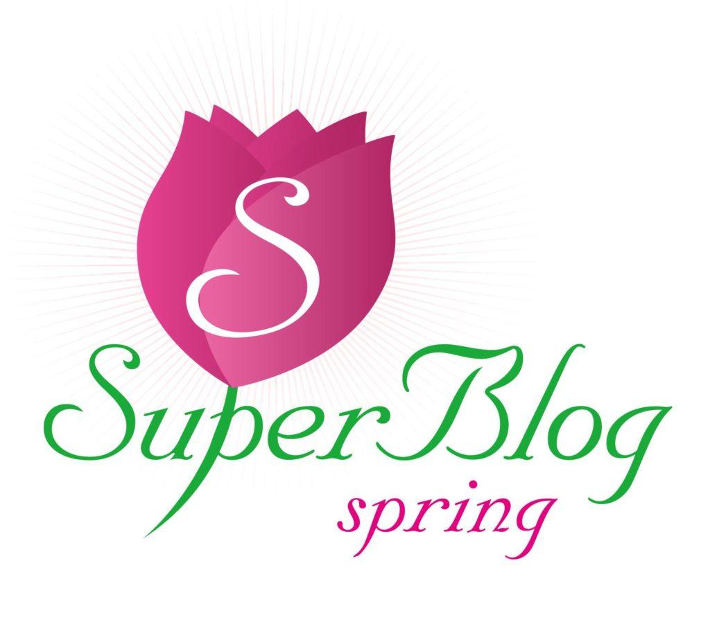 Primavara incepe cu Spring SuperBlog