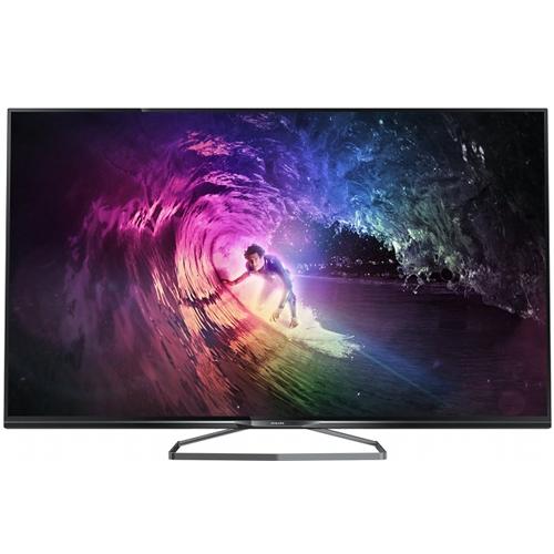 Proba 5. De la televizoarele alb-negru din copilărie la Smart TV