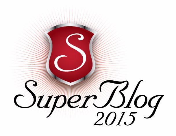 Ce premii puteți câștiga în SuperBlog 2015?