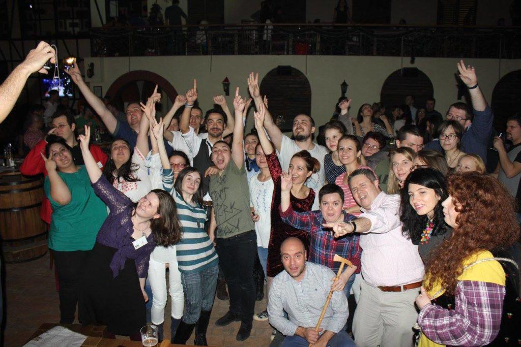 Gala SuperBlog 2015