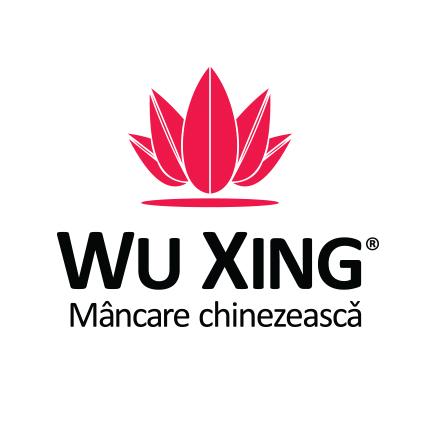 Proba 20. Wu Xing știe!