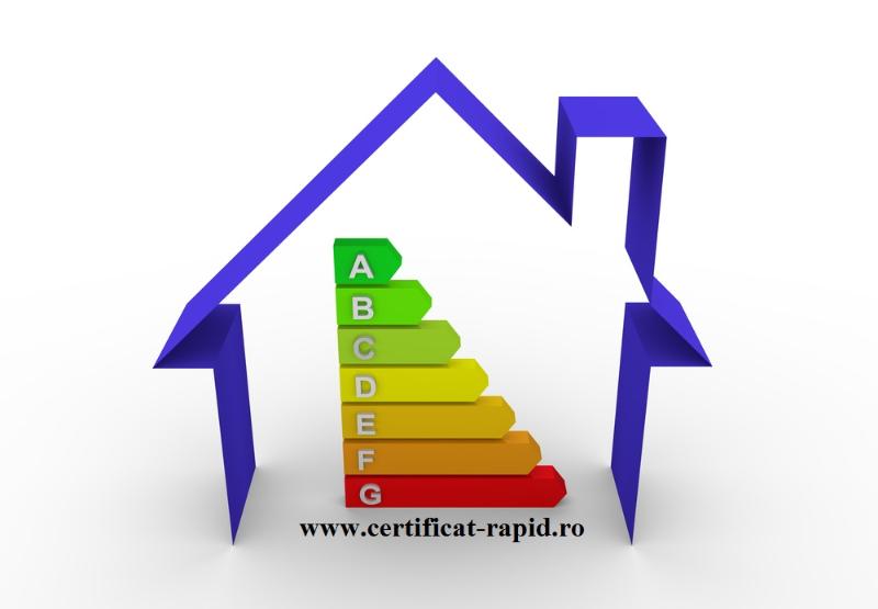 7. Proba de umor… certificat energetic