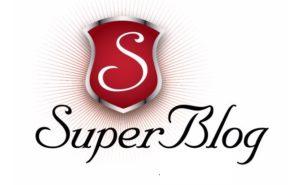 Ce premii puteți câștiga în SuperBlog 2017?