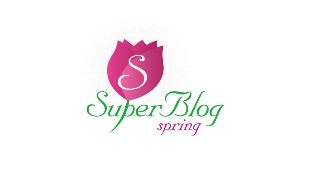Ce premii puteți câștiga în Spring SuperBlog 2018