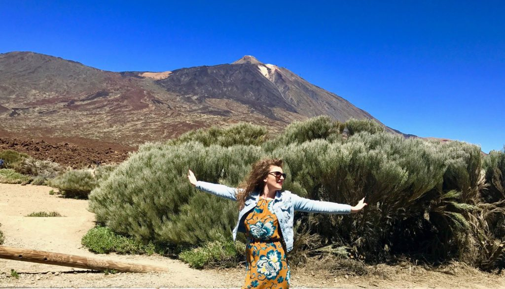 """Guest-post Oana Grozavu: """"În SuperBlog, succesul se obține prin implicare"""""""