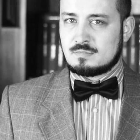 """Guest-post Bogdan Dărădan: """"Înțelege competiția în ansamblu înainte de a scrie pentru o probă"""""""