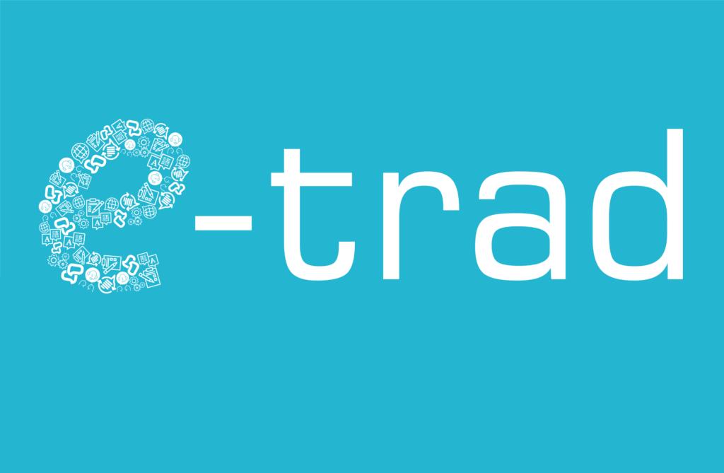 Proba 9. e-trad.ro – Primul magazin online de traduceri din România