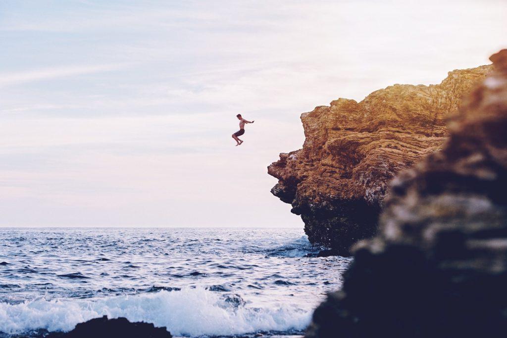 Proba 2. #Călătoriideneuitat – Povestește-ne cea mai frumoasă amintire din călătoriile tale