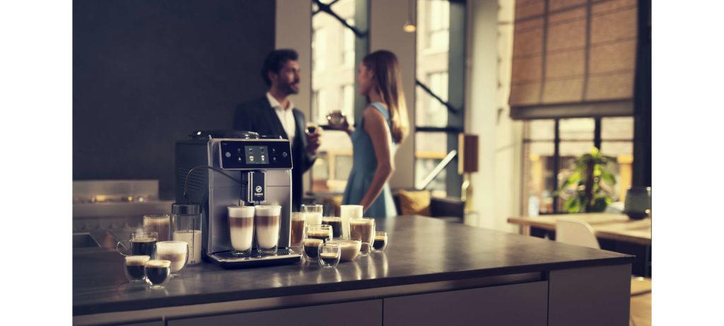 Proba 13. magNETismul unei zile cu aromă de cafea