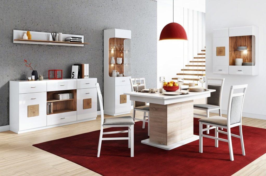 Proba 9. Schimbări mici cu efecte mari pentru locuința ta!