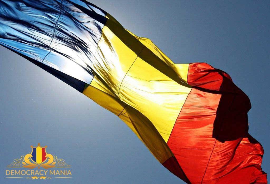 Proba 14. Democrația în România, între vis și realitate