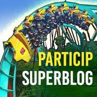 Banner SpringSuperBlog2020