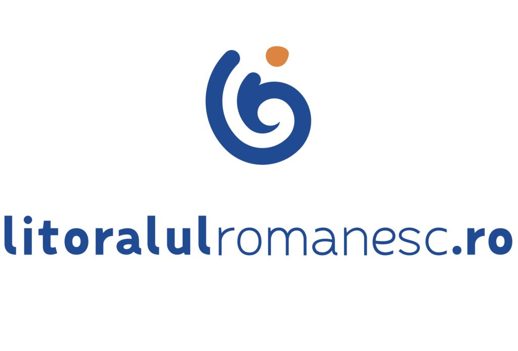 Proba 10. Vacanța ideală pe litoralul românesc
